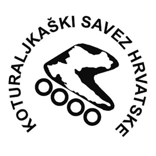 stranice za sastanke s vezama aplikacija za pronalaženje Islanda